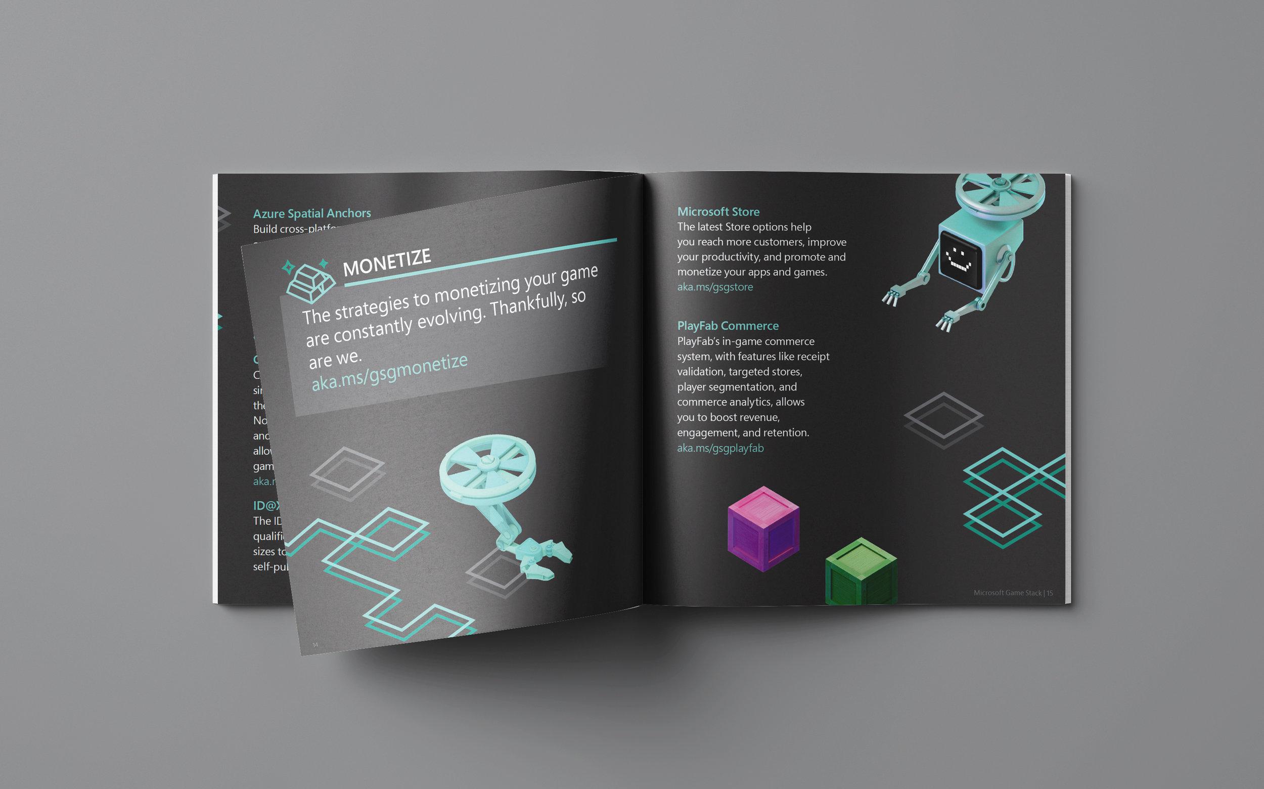 Brochure_Mockup_Front.jpg