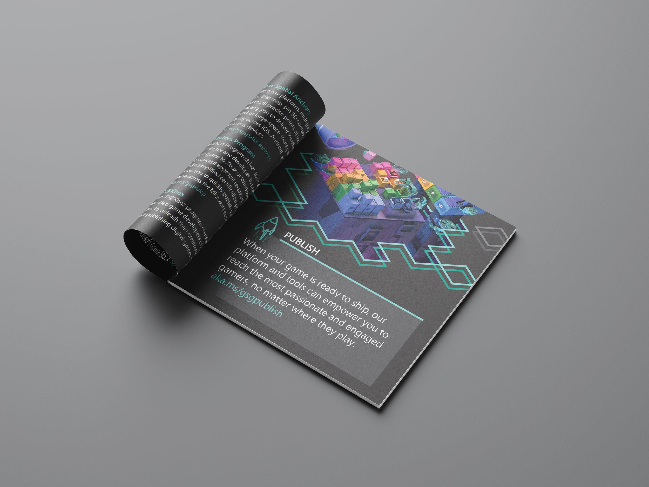Brochure_Mockup_Folded.jpg