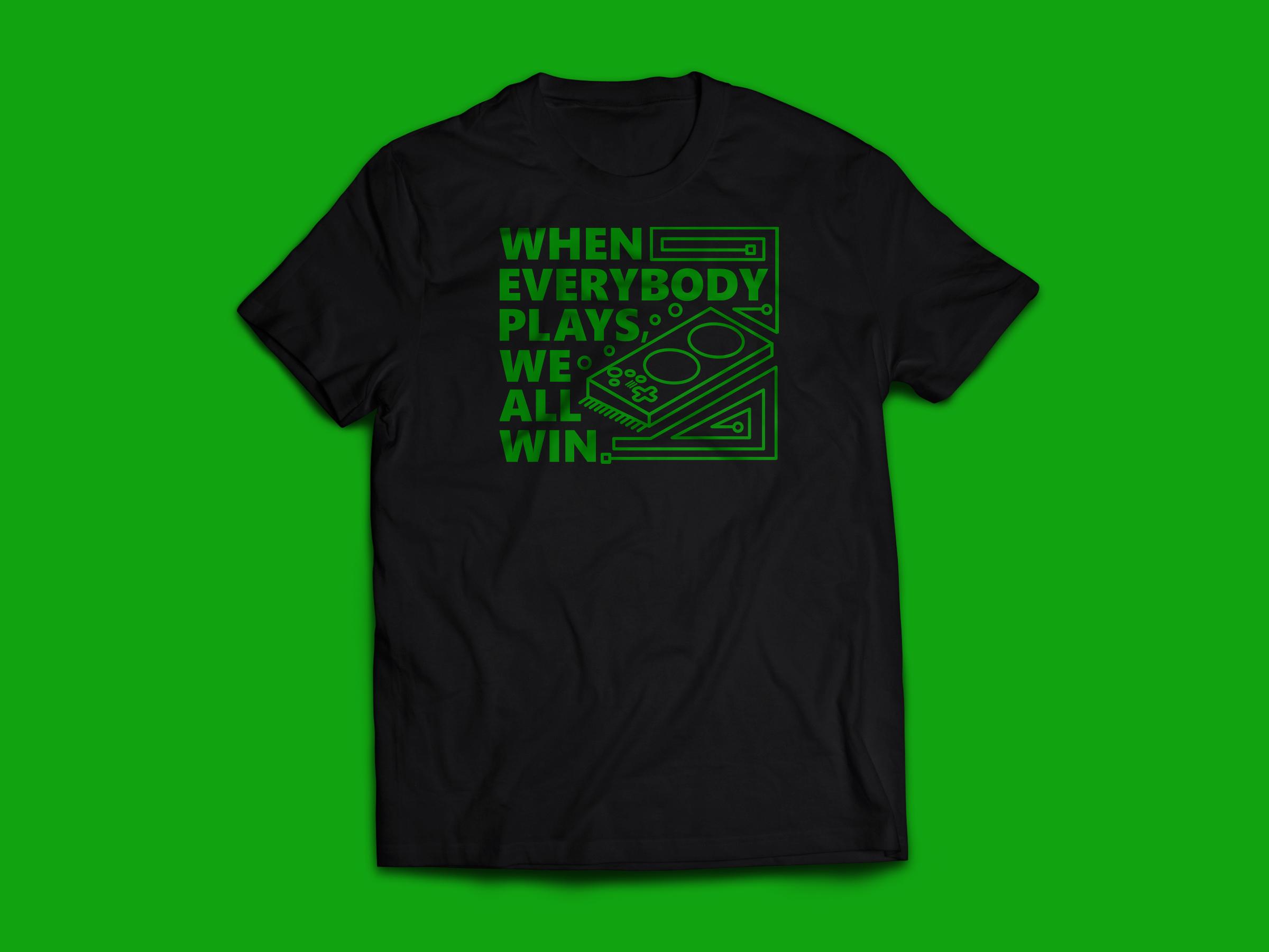 Xbox_Adapt_Controller_Tshirt_Front.jpg