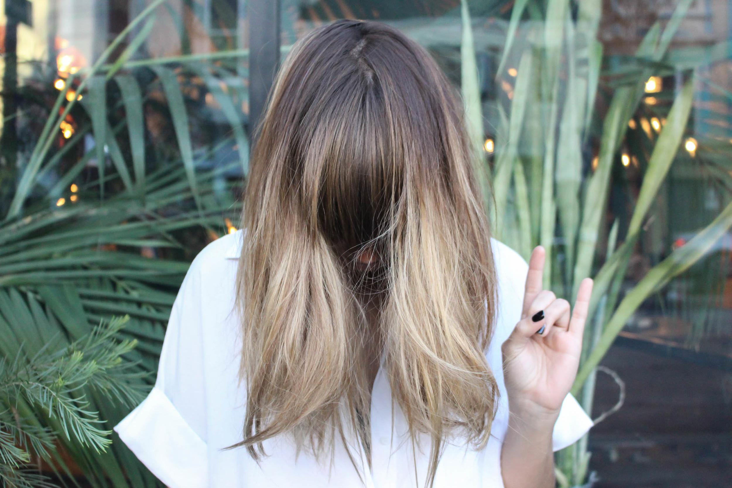 hairoct25 (7 of 18).jpg