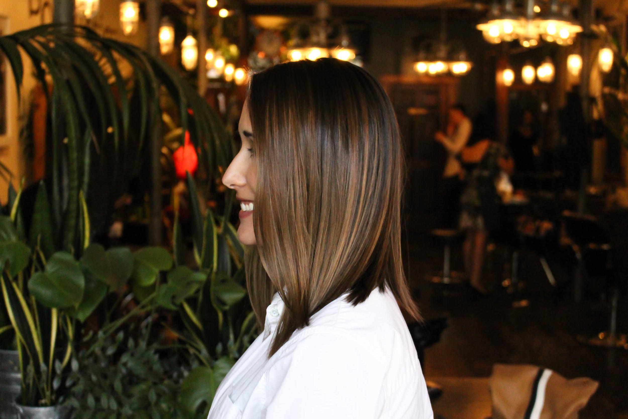 hairoct25 (15 of 18).jpg