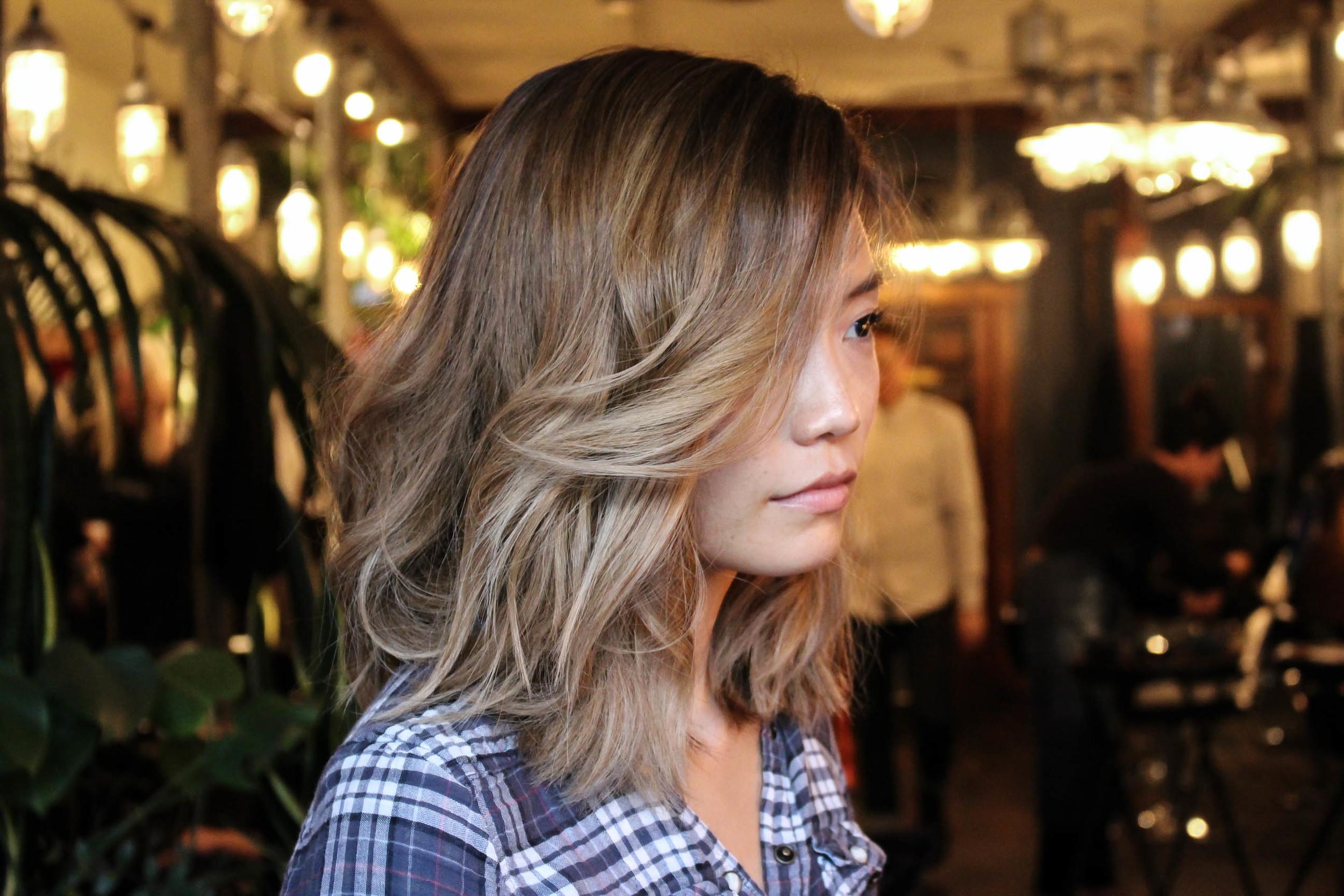 hairoct25 (18 of 18).jpg