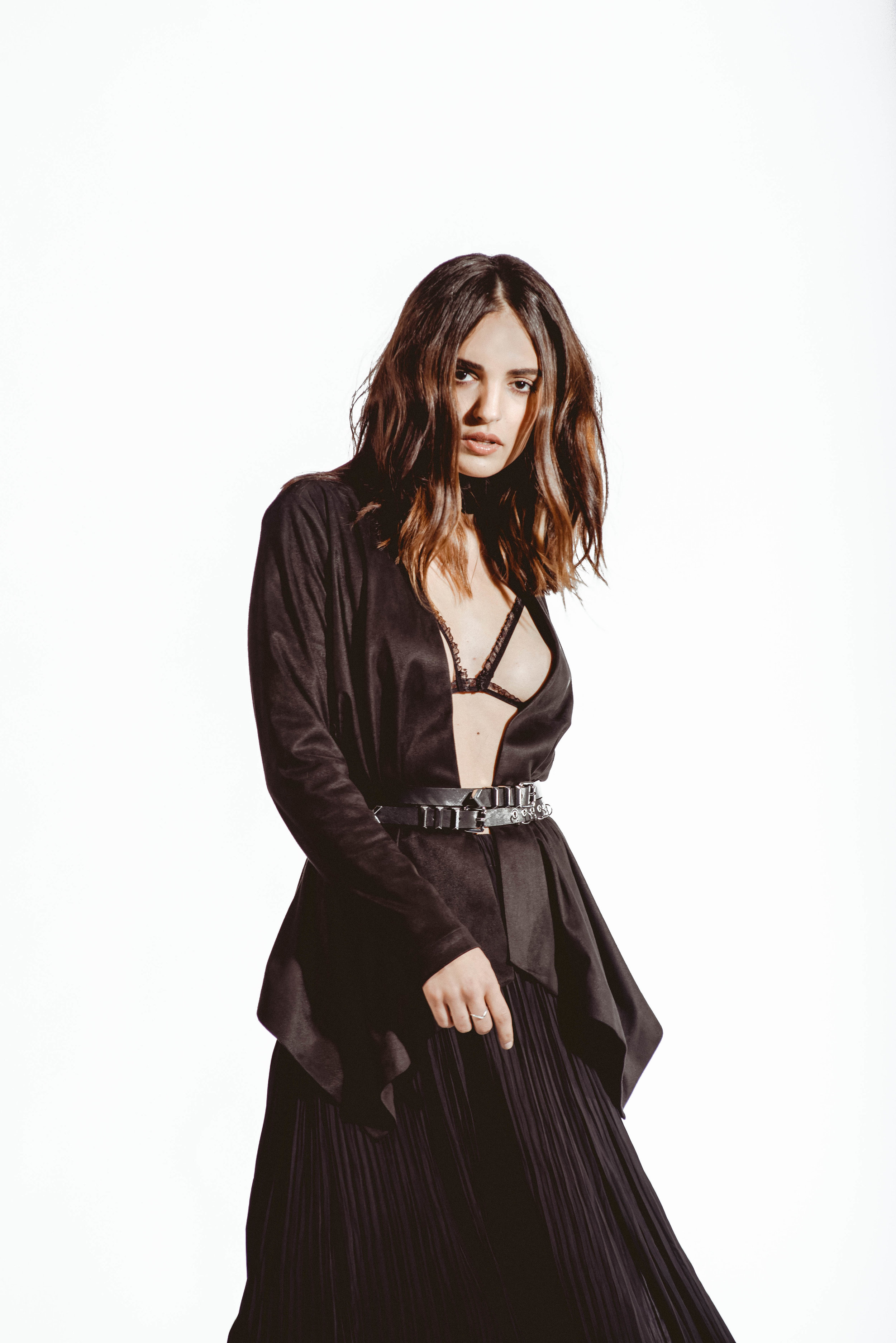 Frances (20 of 44).jpg