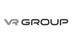 VR Group Askon Group