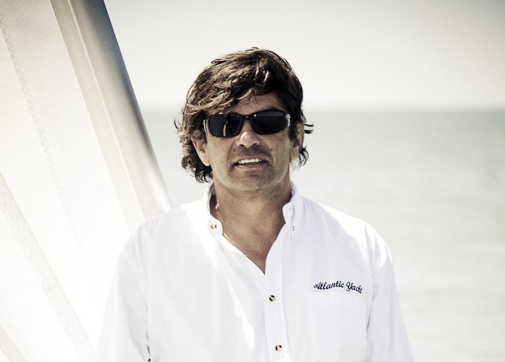 Alain-Girard-Sailing-portrait