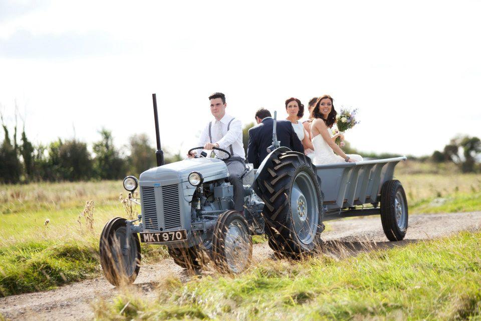tractor wedding.jpg
