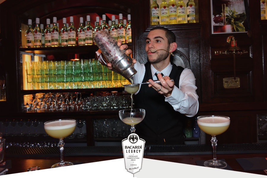Image Courtesy of Bacardi-Martini France