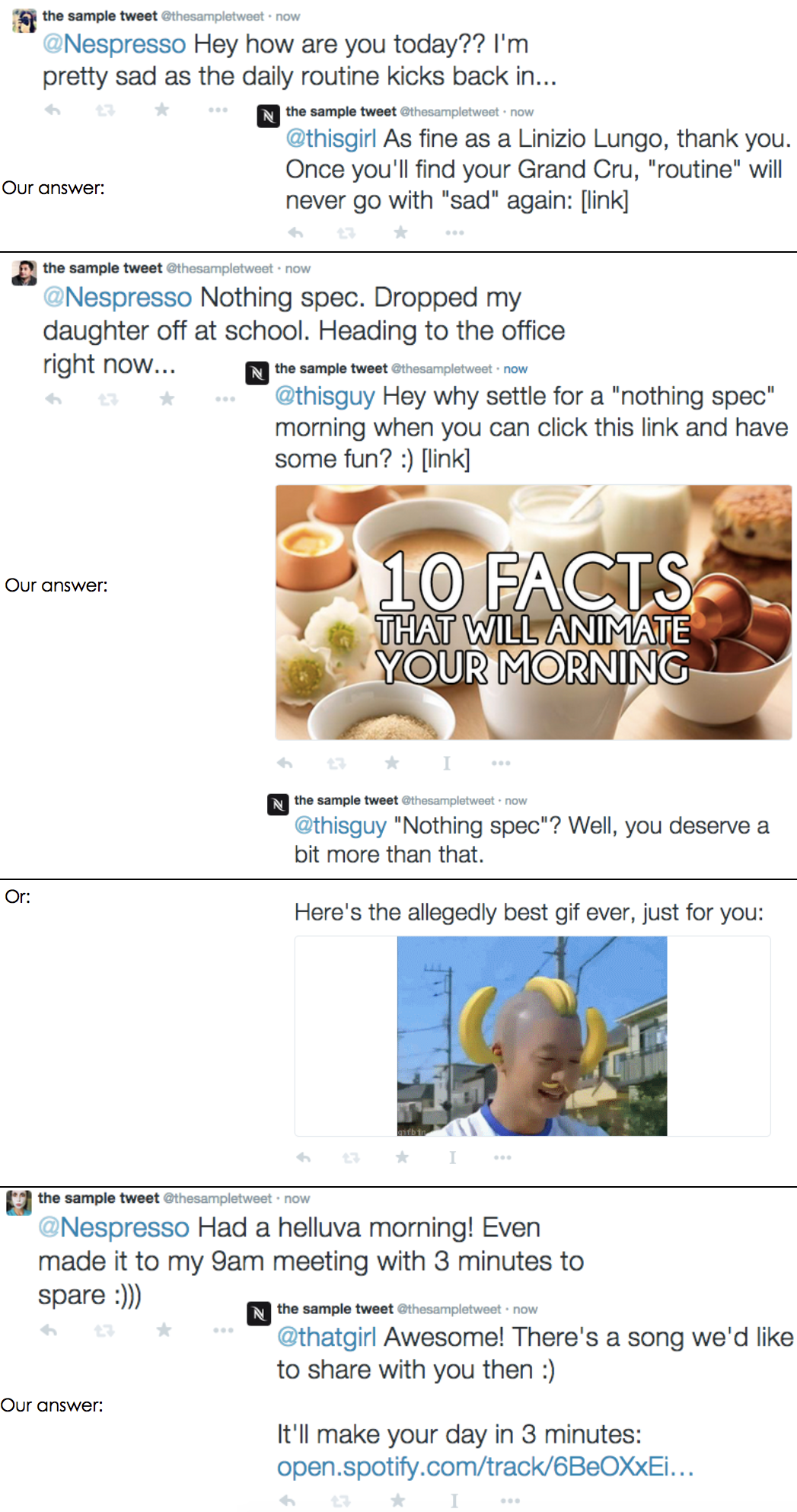 sample-answers.png