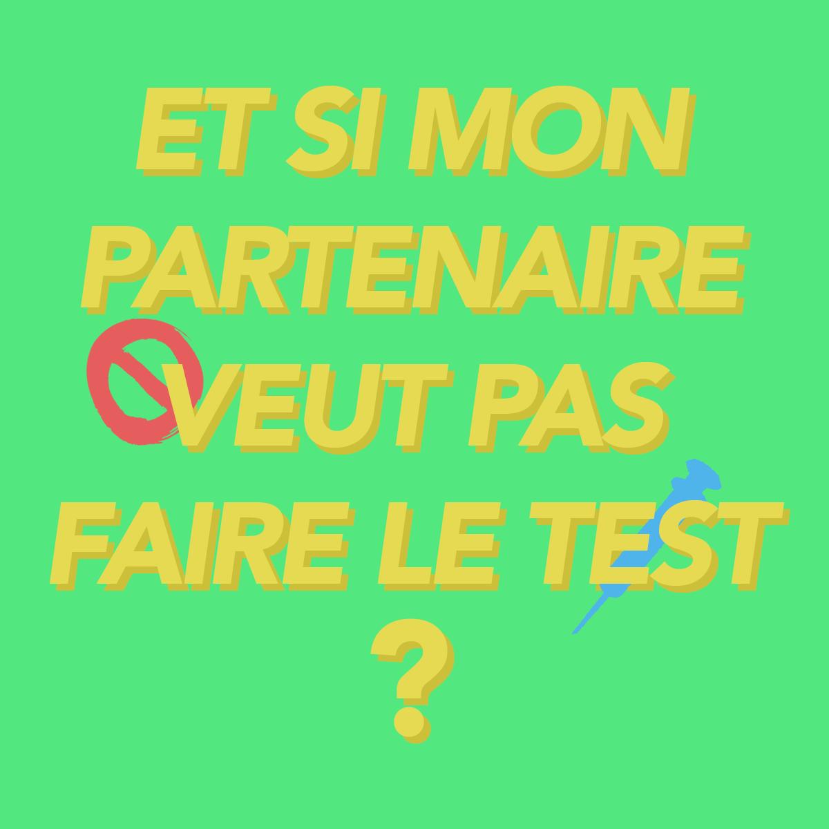 partenaire-test.png