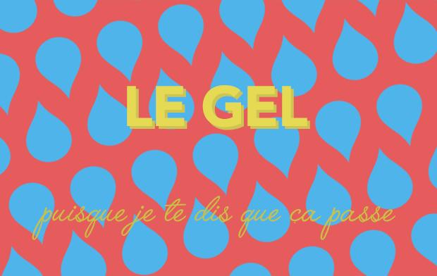 le-gel-2.jpg