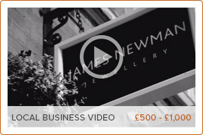 Business_Video_Production_for_Local_Business.jpg