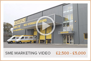 Business_Video_Production_for_SME's.jpg