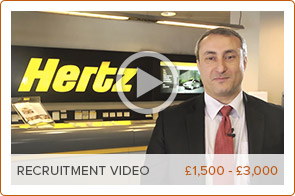 Recruitment_Video_Production_for_Corporate_Businesses.jpg