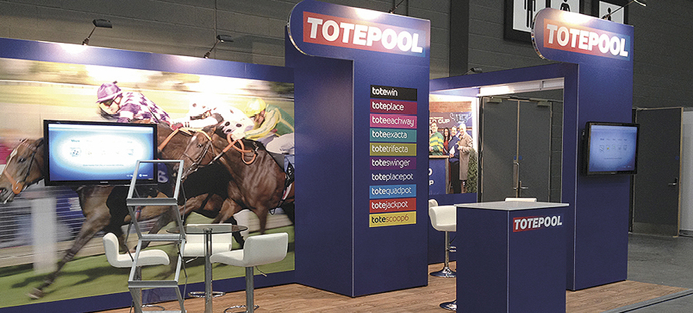Exhibition Stands.JPG