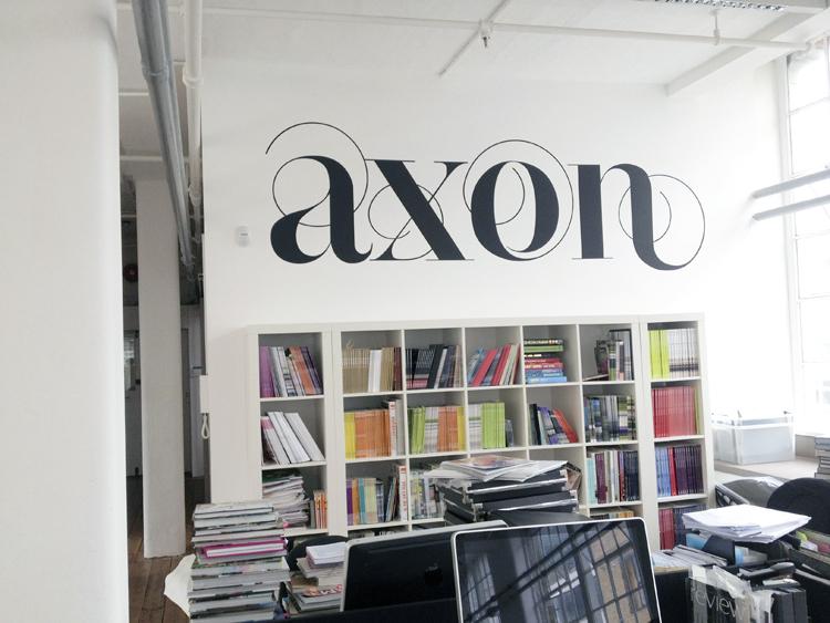 Axon wall manifestation.jpg