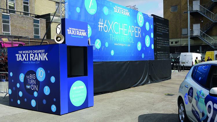 Exhibition Stands 3.jpg