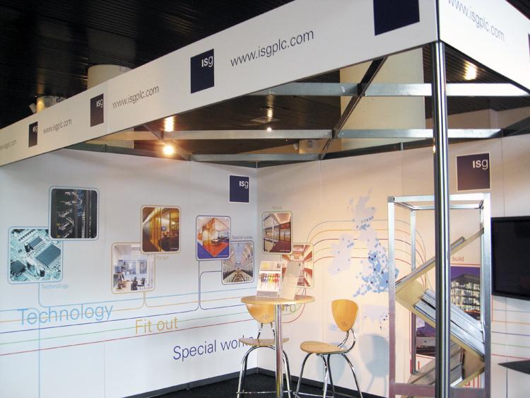 Exhibition Stands 7.jpg