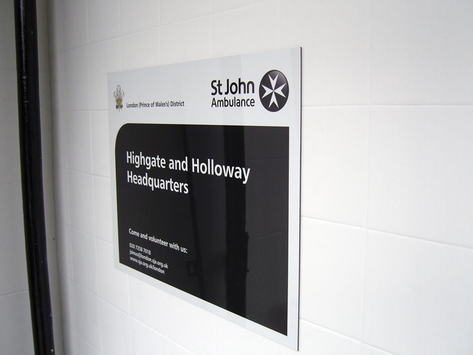 Signs 4.JPG