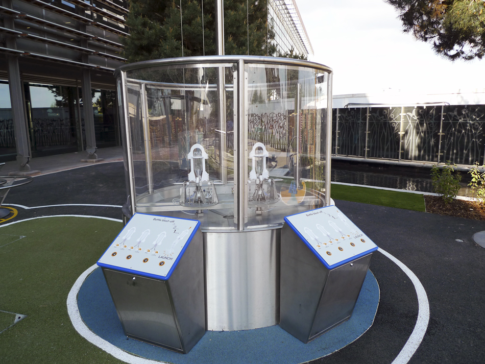Thinktank Science Garden 7.JPG