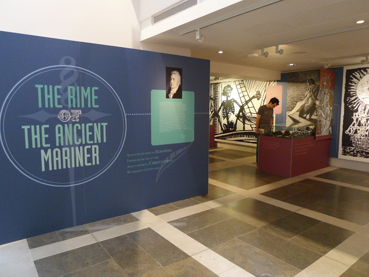Ancient Mariner Exhibition2.JPG
