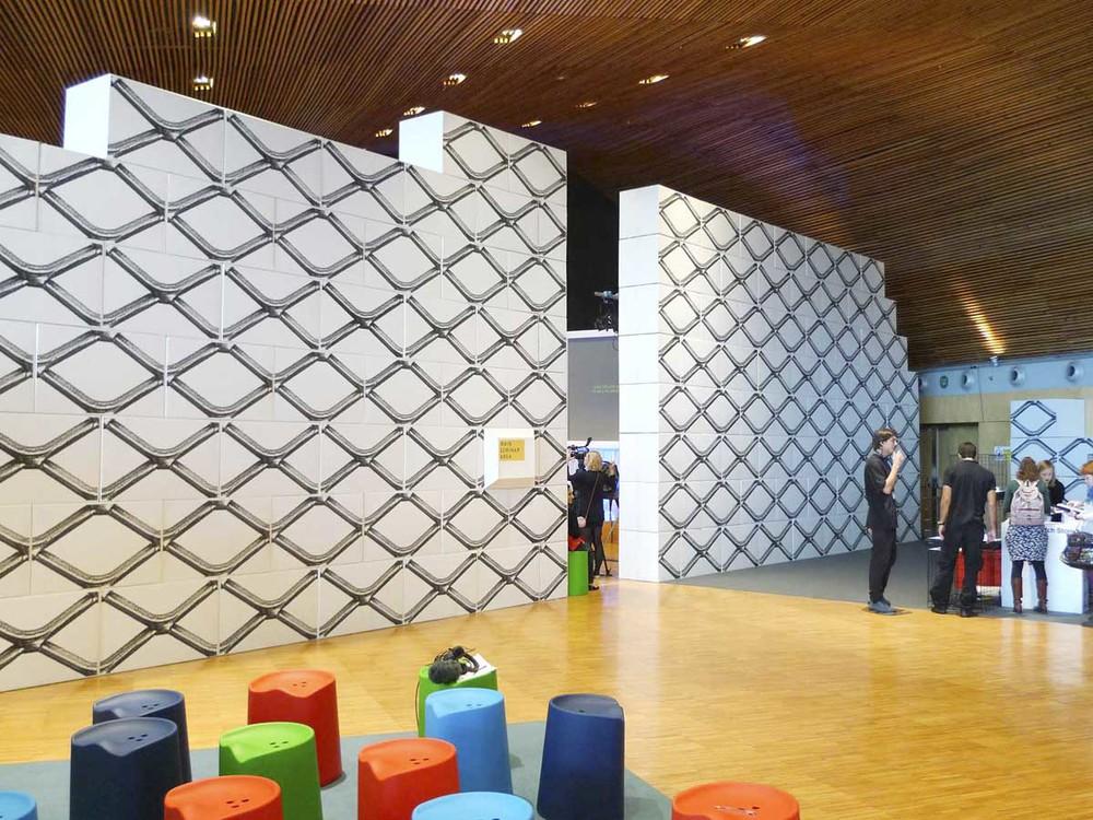 Cardboard Wall.jpg