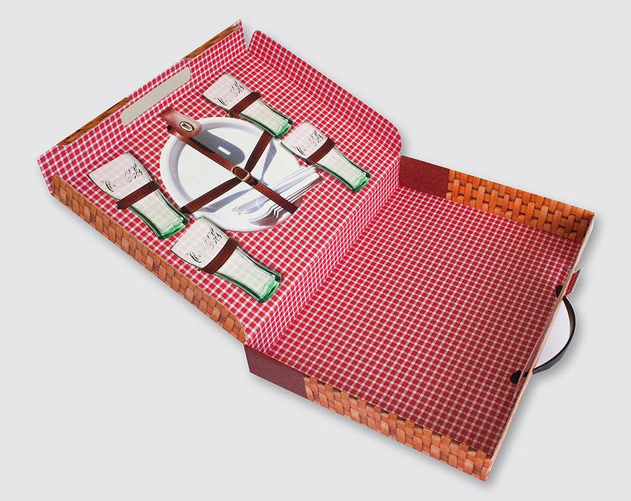 Cardboard_briefcase.jpg