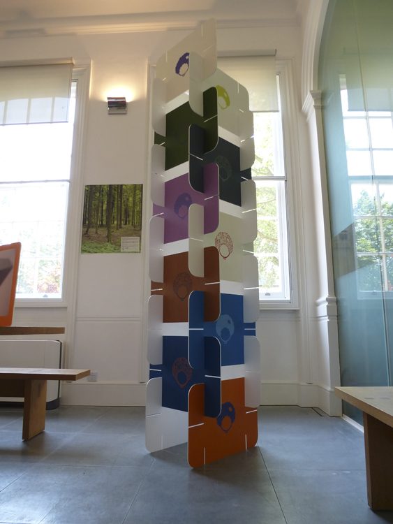 Eames_House_of_cards_A3.JPG