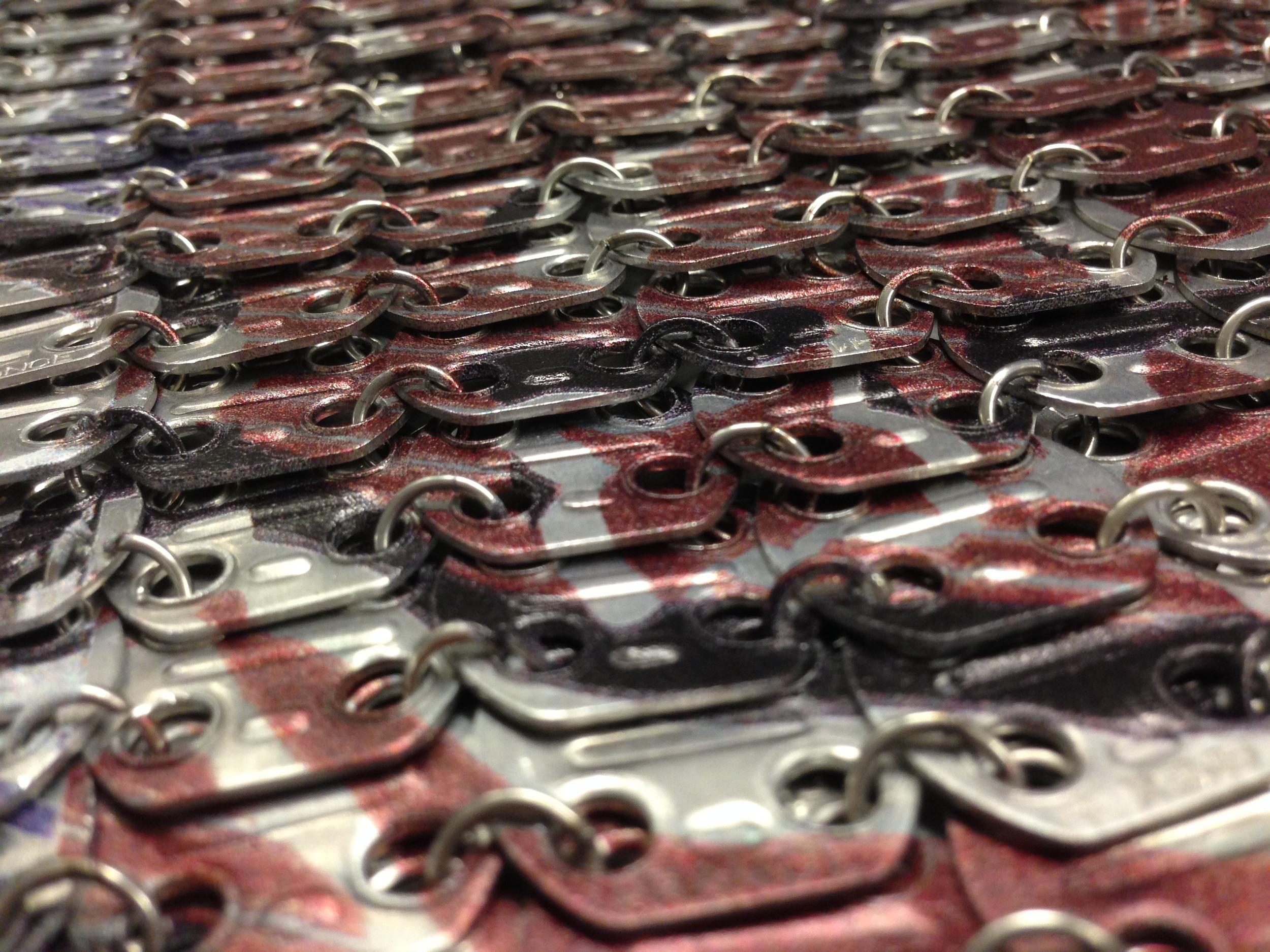 mary katrantzou flatbed printing