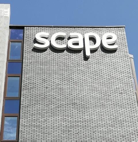 scape+Signage+3.jpg
