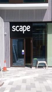 scape+Signage+8.jpg