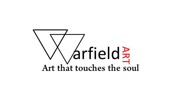 WARFIELD ART LOGO 2.jpg