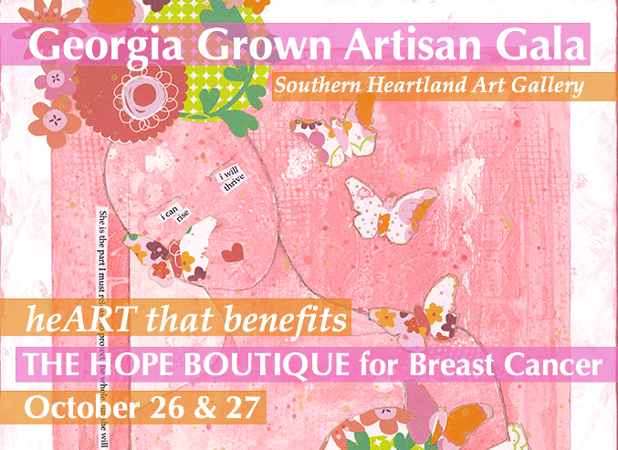 Georgia Grown Gala FB Event No Halo.jpg