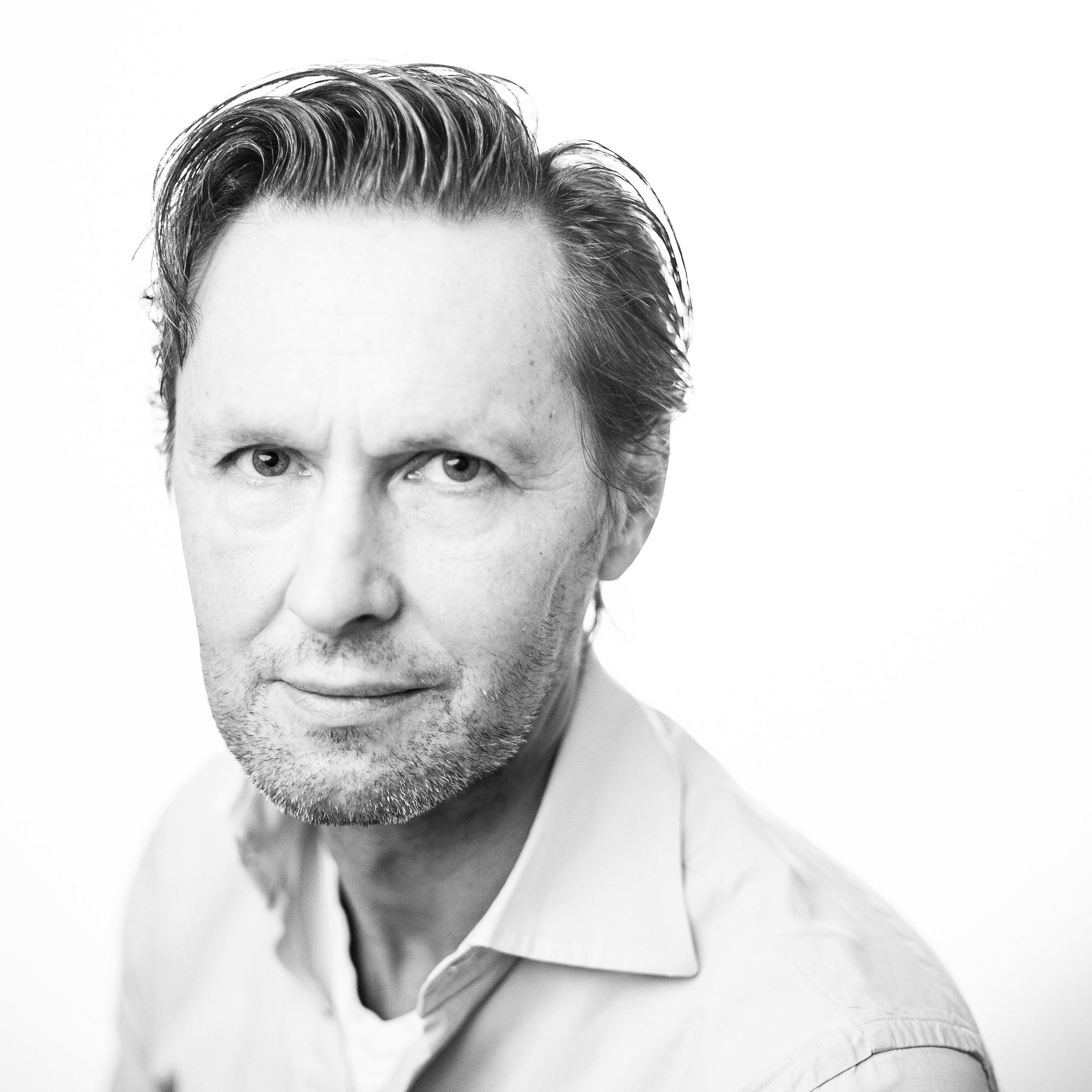 Peter Eibler
