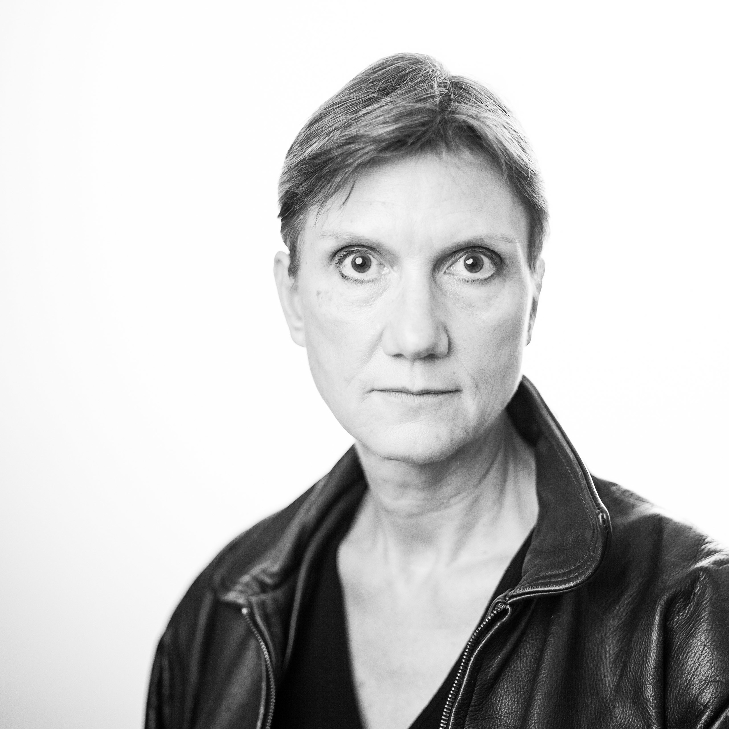 Dr. Marianne Feiler