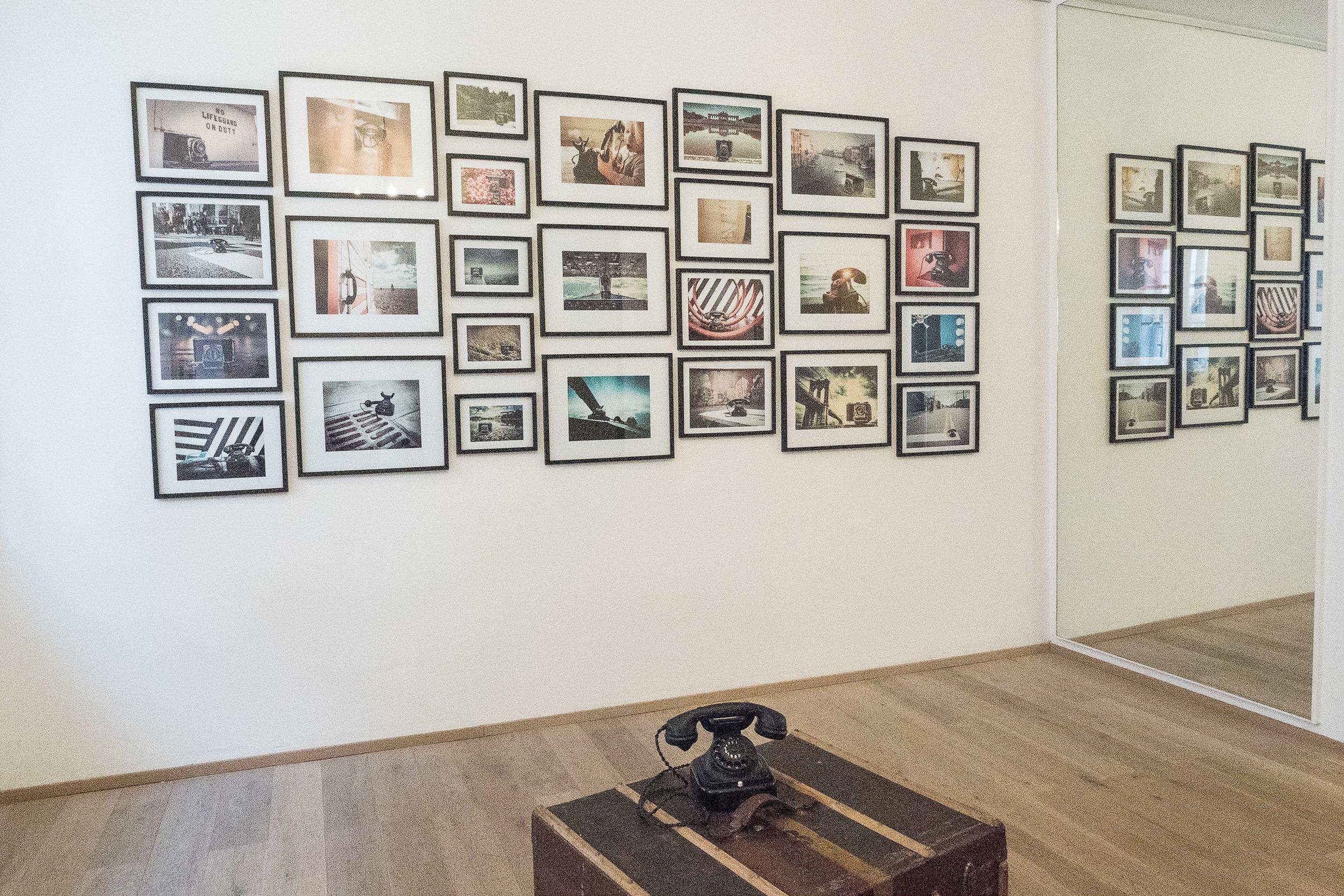 GalerieLIK11.jpg