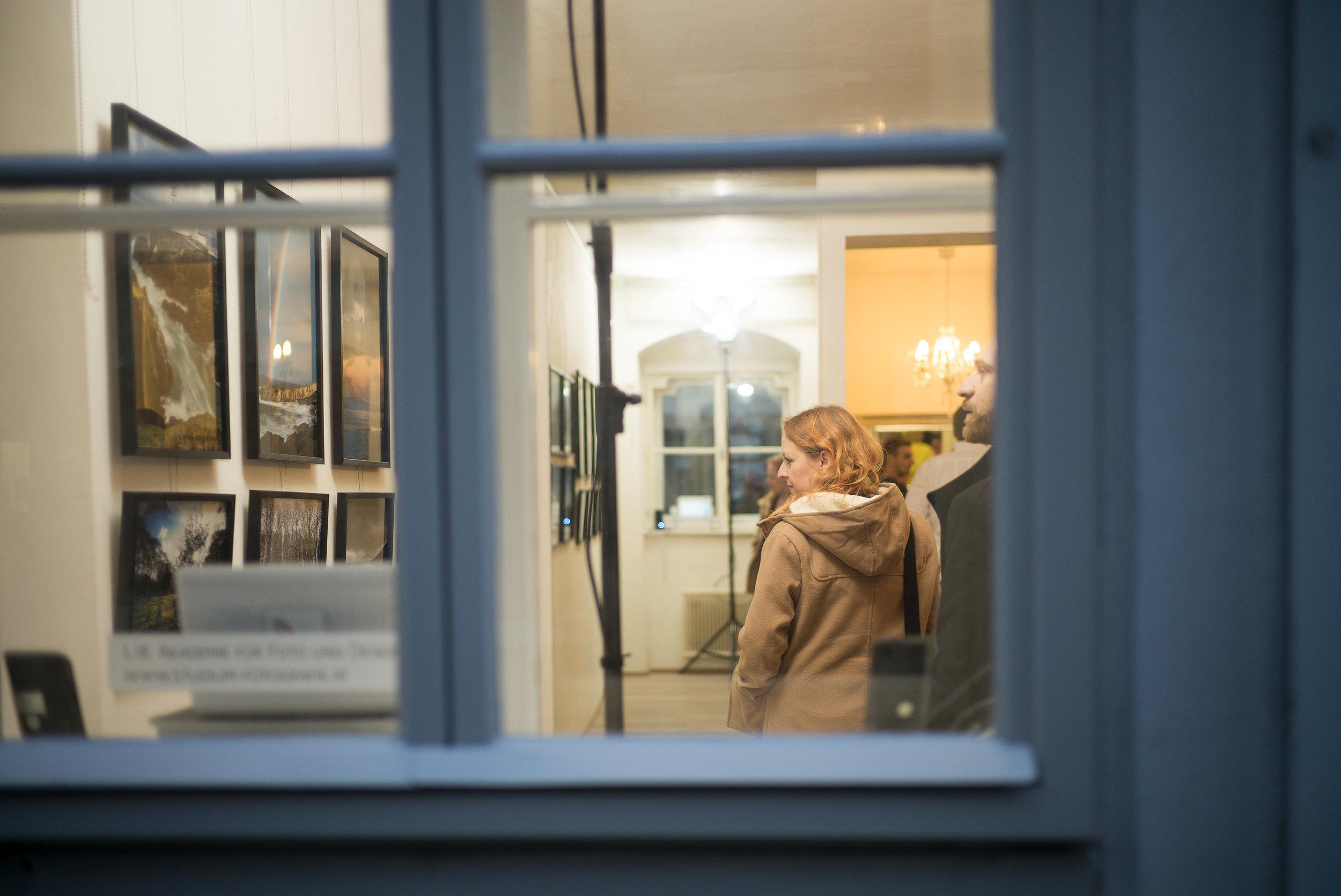 Galerie_LIK_ireland003.jpg