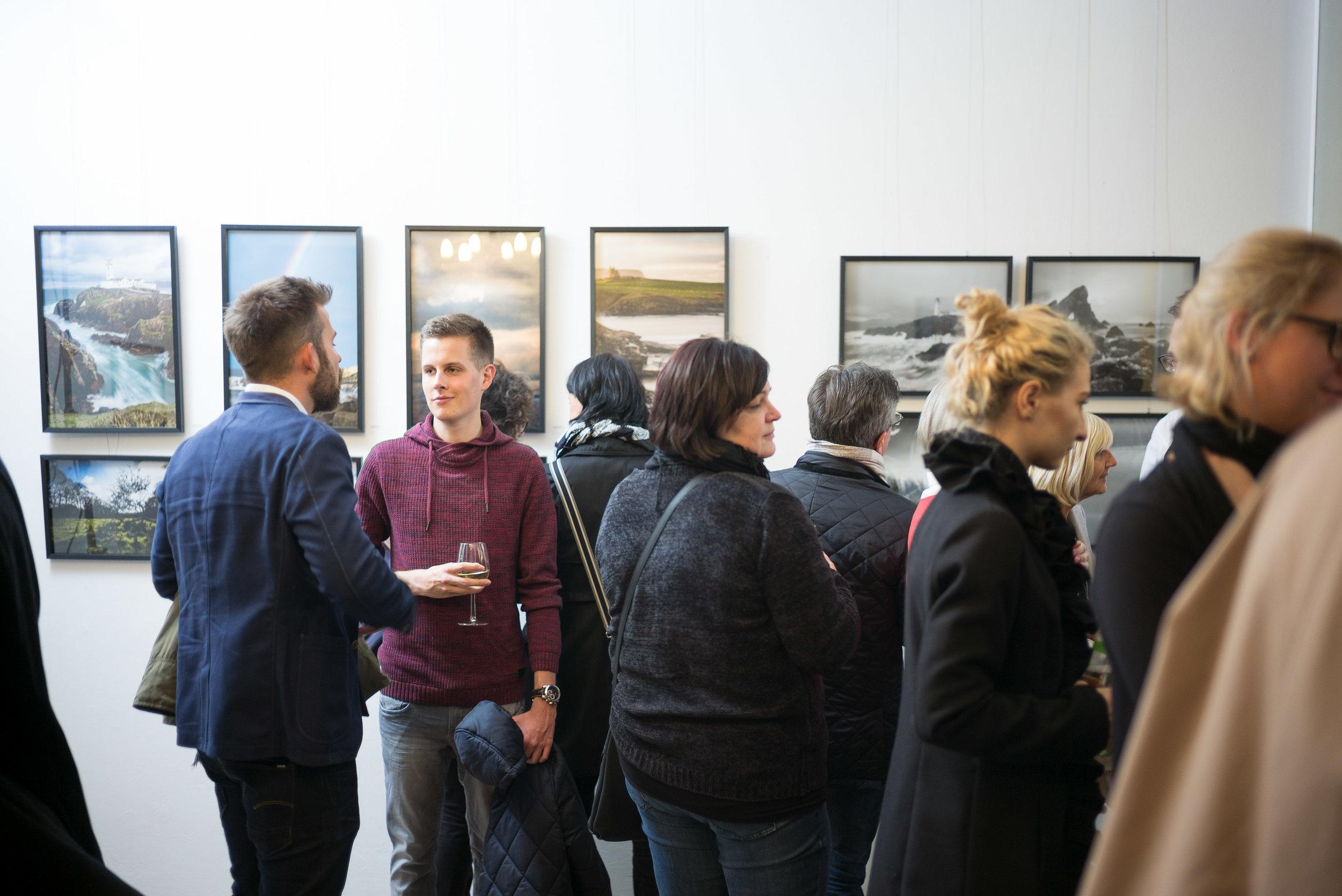 Galerie_LIK_ireland034.jpg