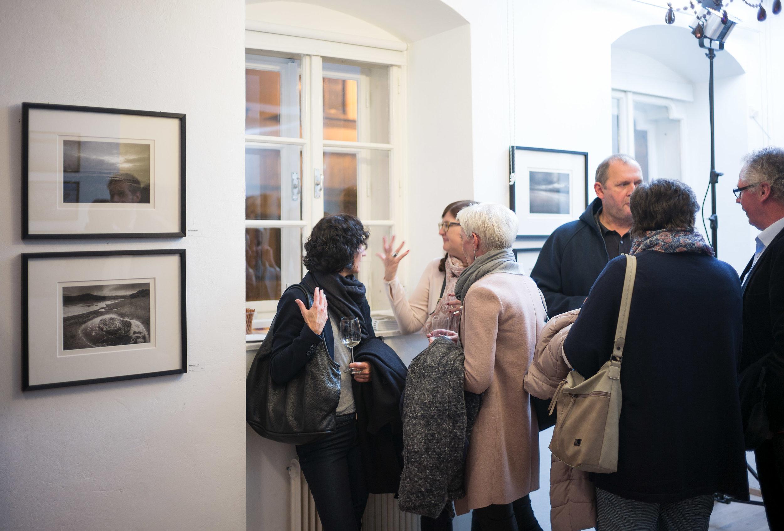 Galerie_LIK_ireland036.jpg