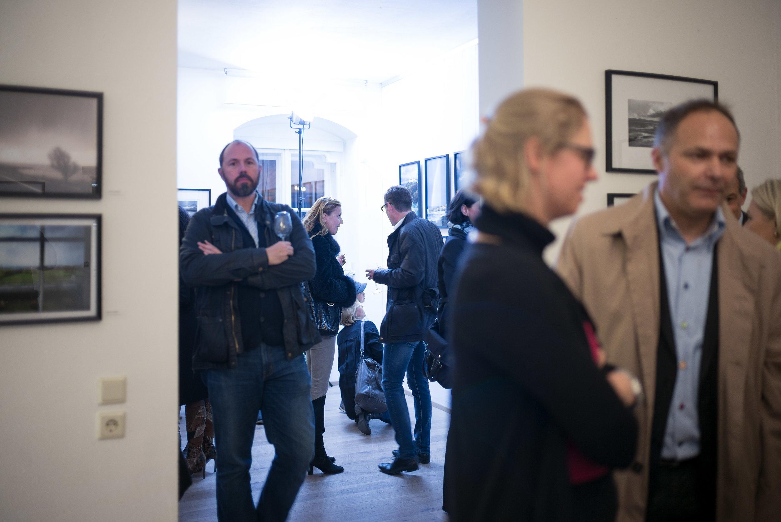 Galerie_LIK_ireland046.jpg