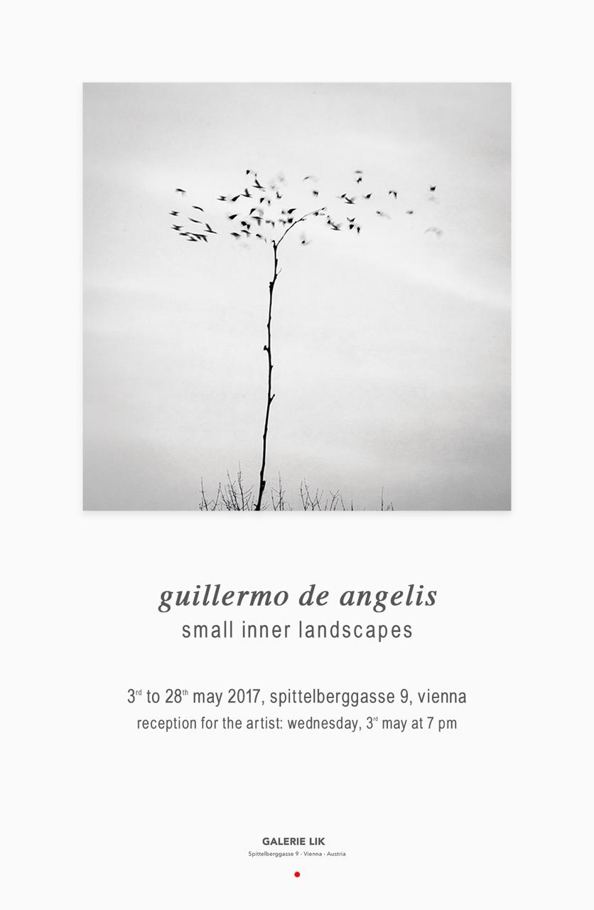Foto: Guillermo de Angelis