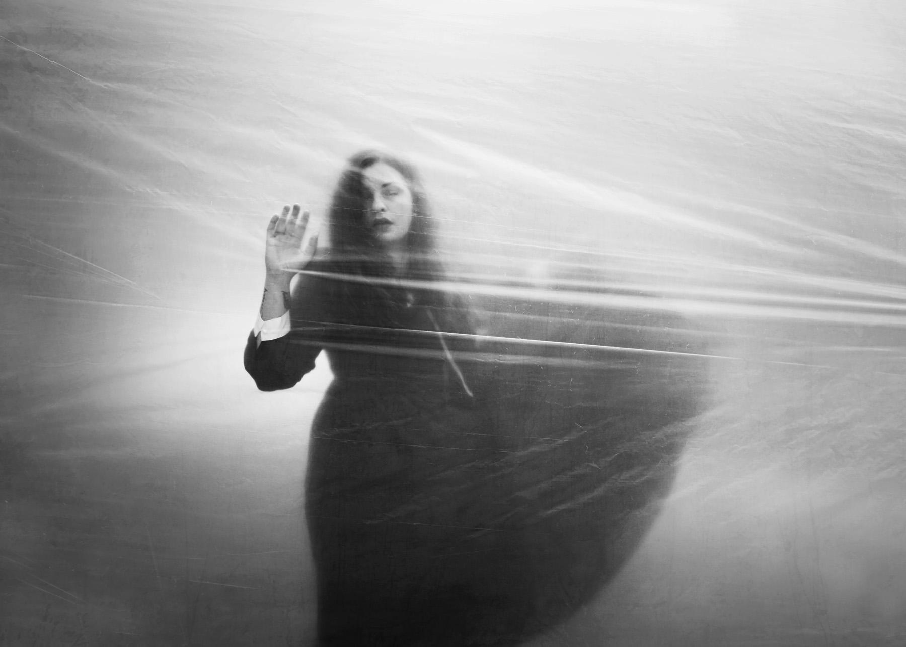 Runaway by Maren Klemp
