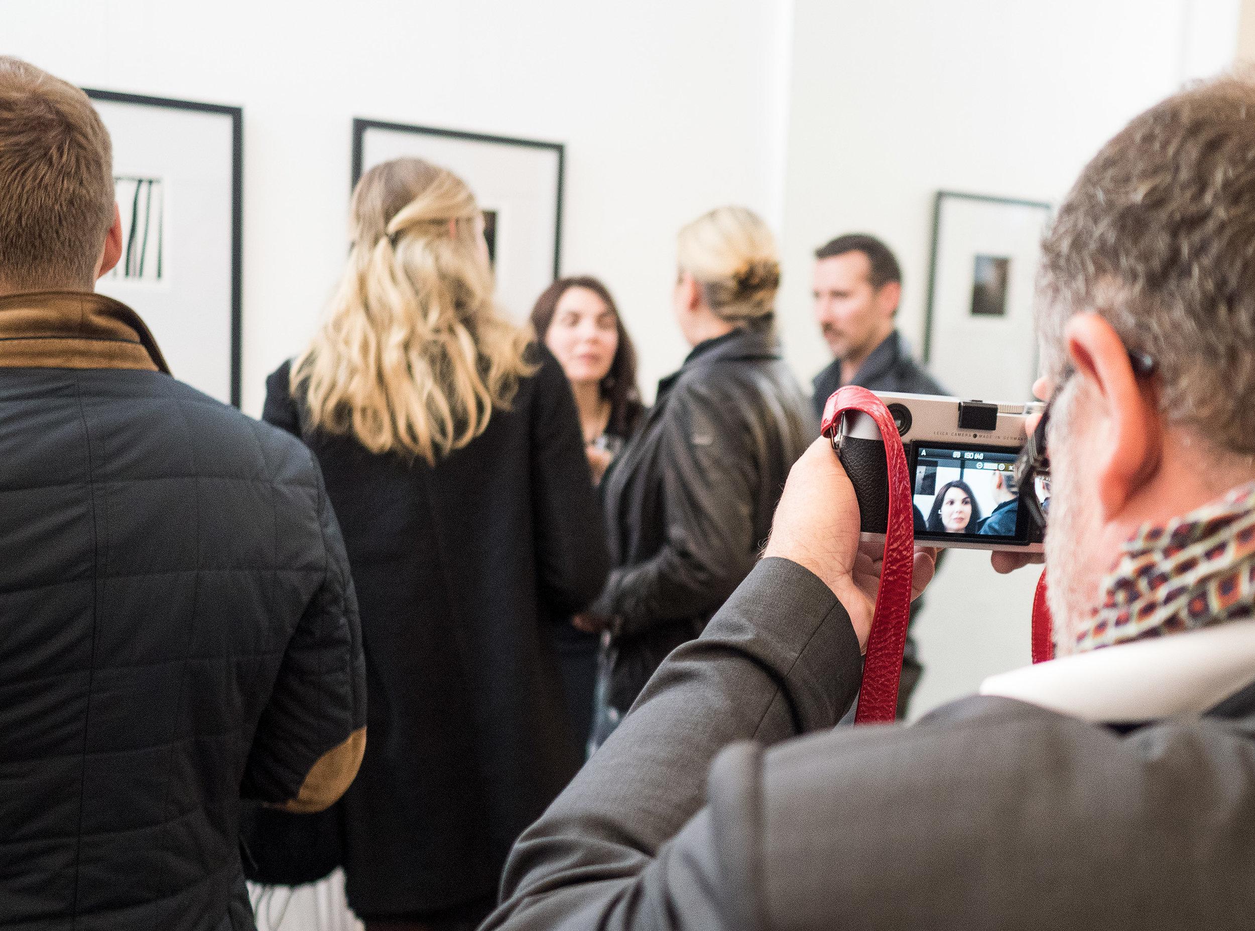 Galerie_LIK_deAngelis001.jpg