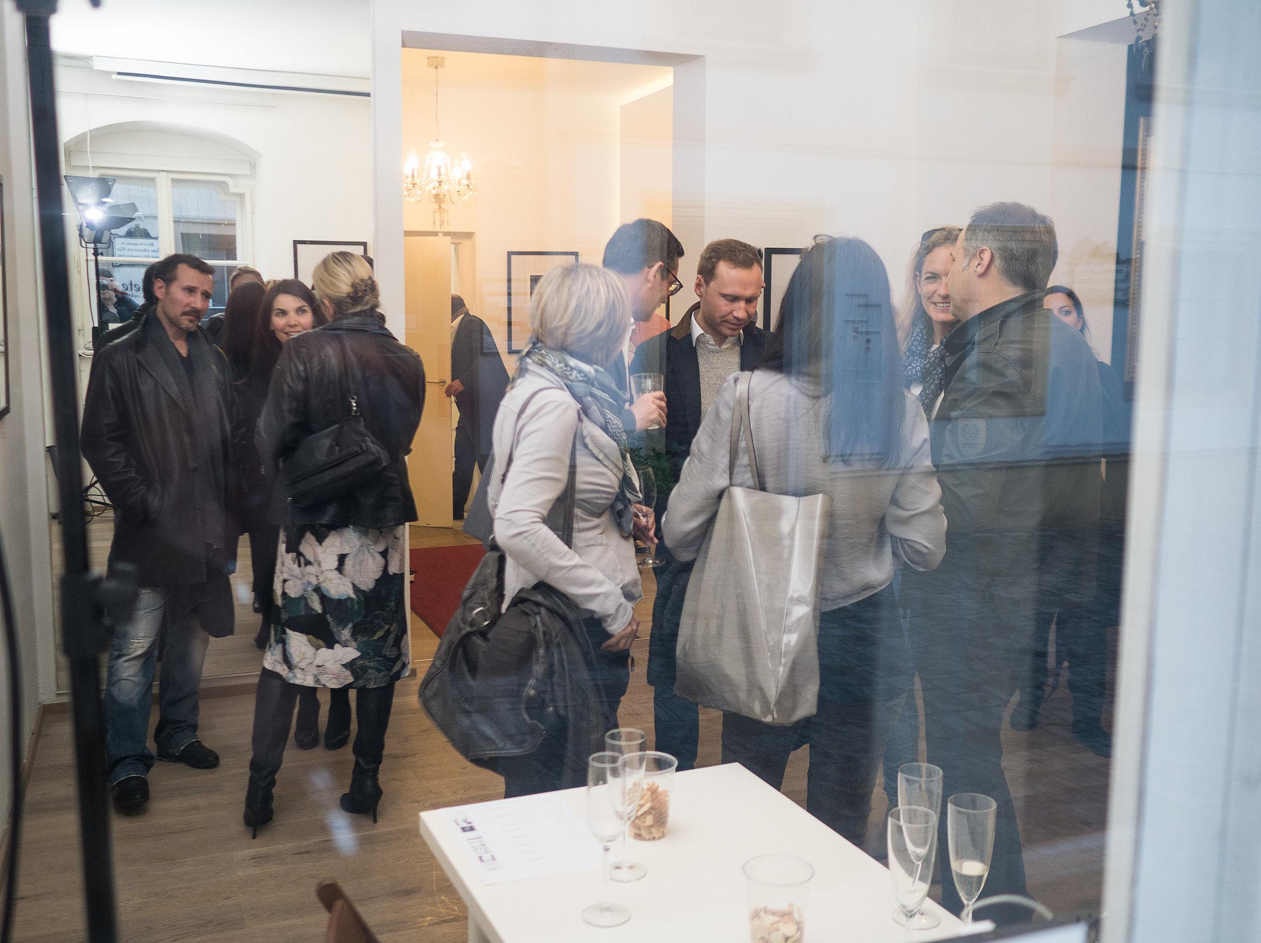 Galerie_LIK_deAngelis012.jpg