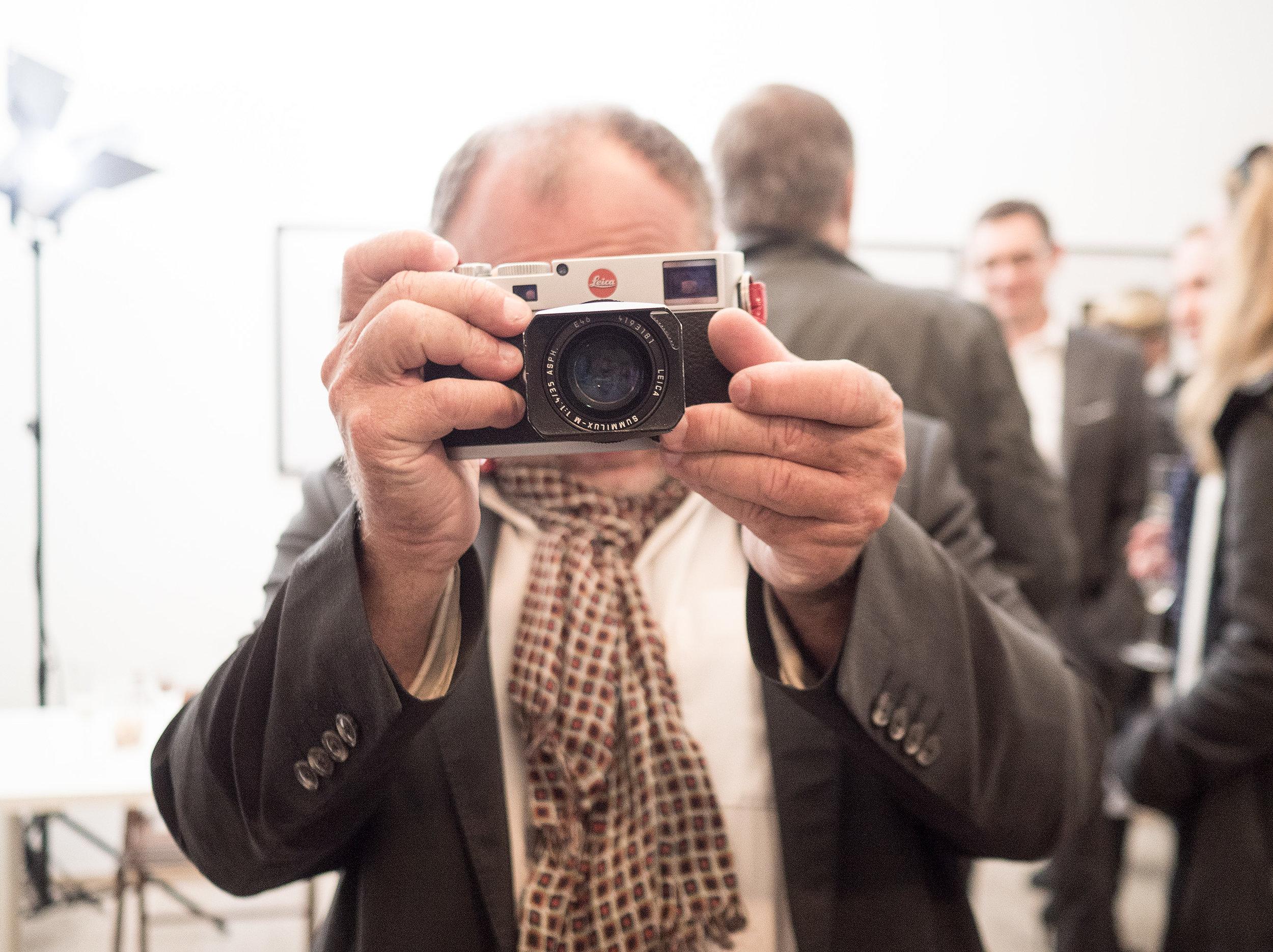 Galerie_LIK_deAngelis014.jpg