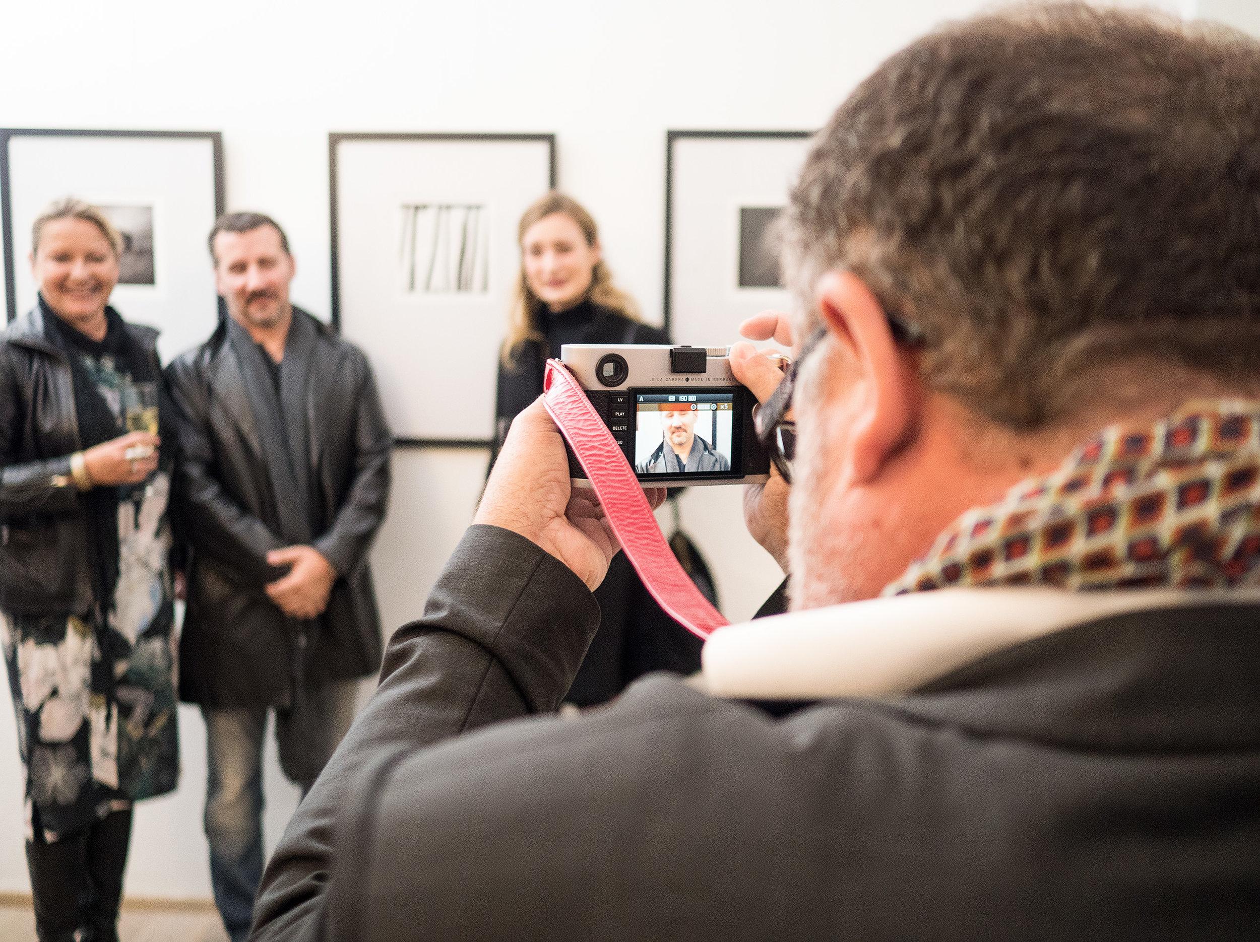 Galerie_LIK_deAngelis016.jpg