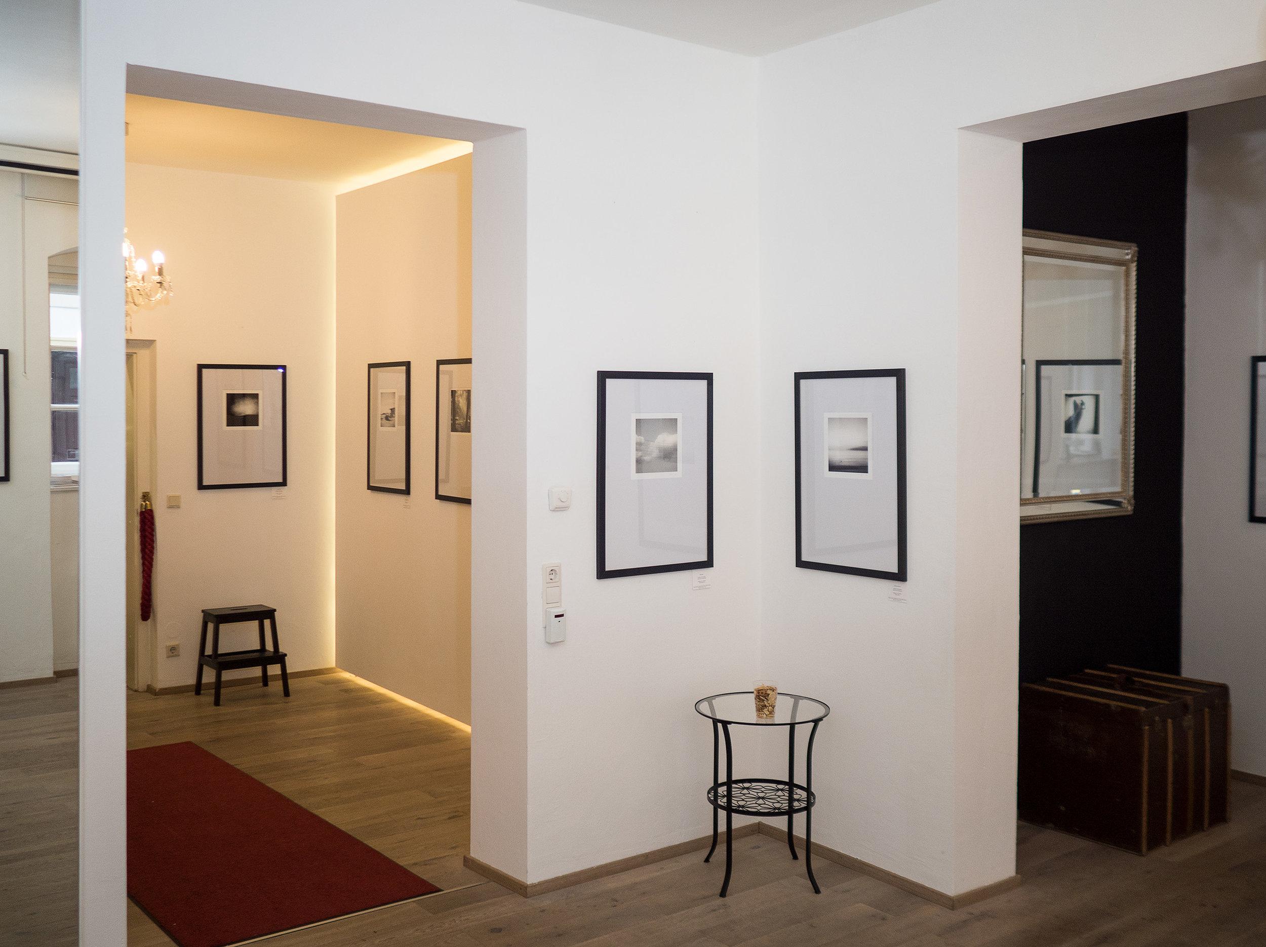 Galerie_LIK_deAngelis031.jpg