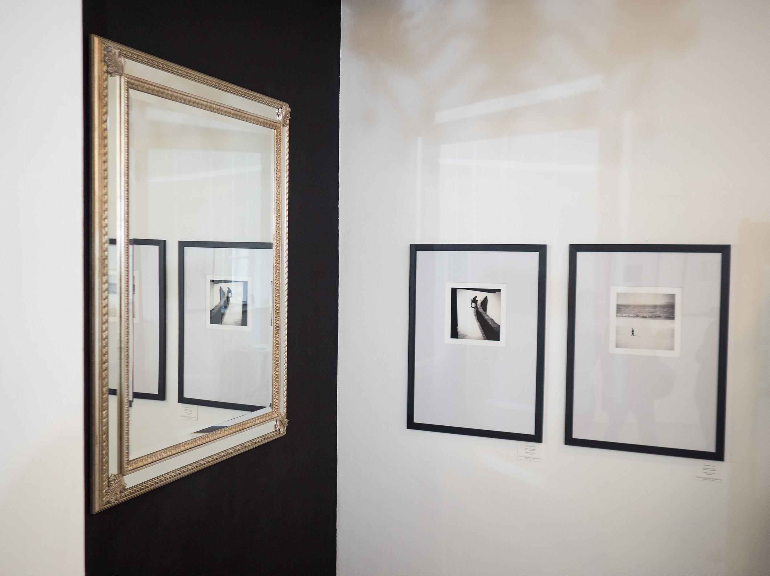 Galerie_LIK_deAngelis034.jpg