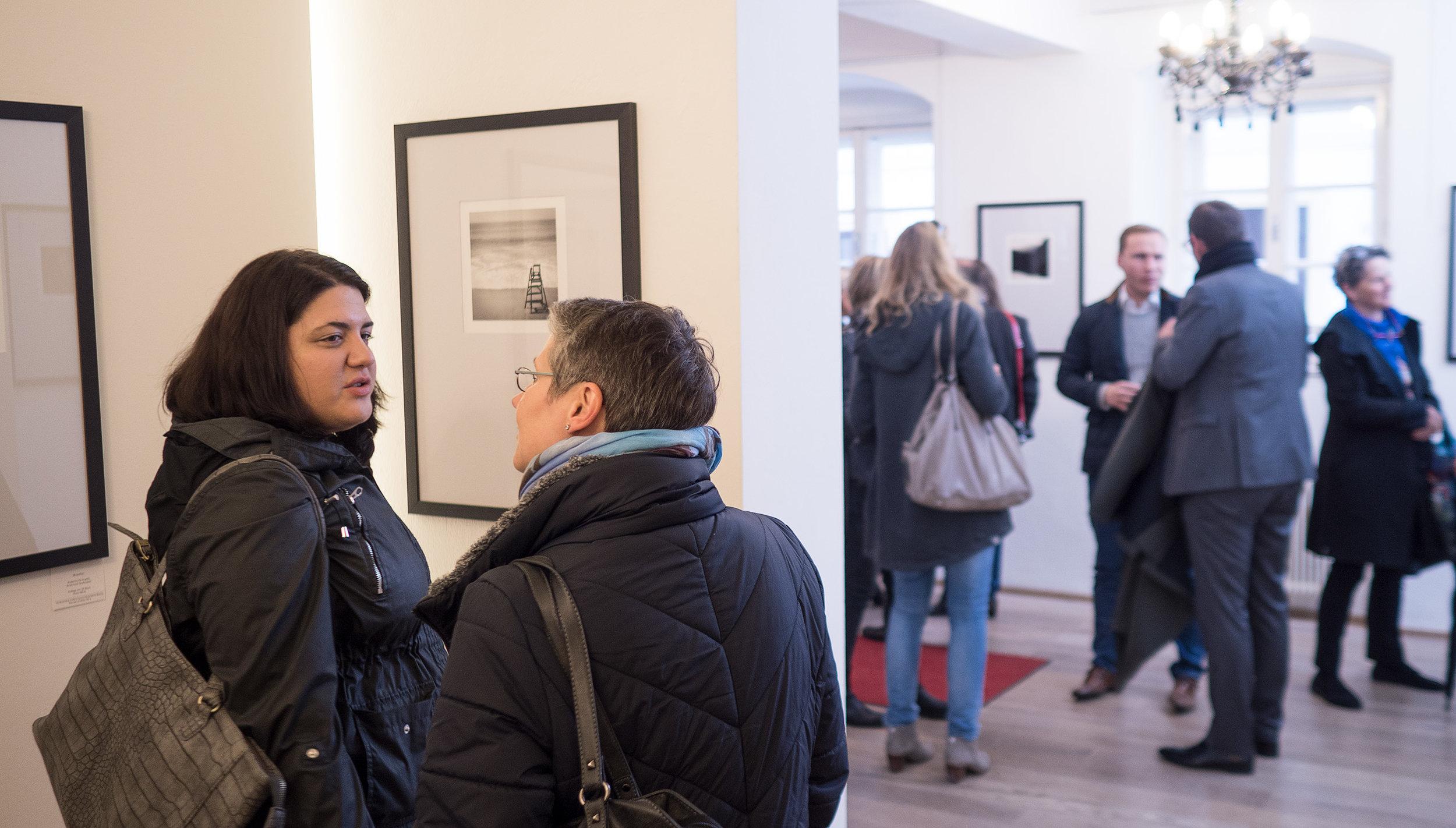 Galerie_LIK_deAngelis037.jpg