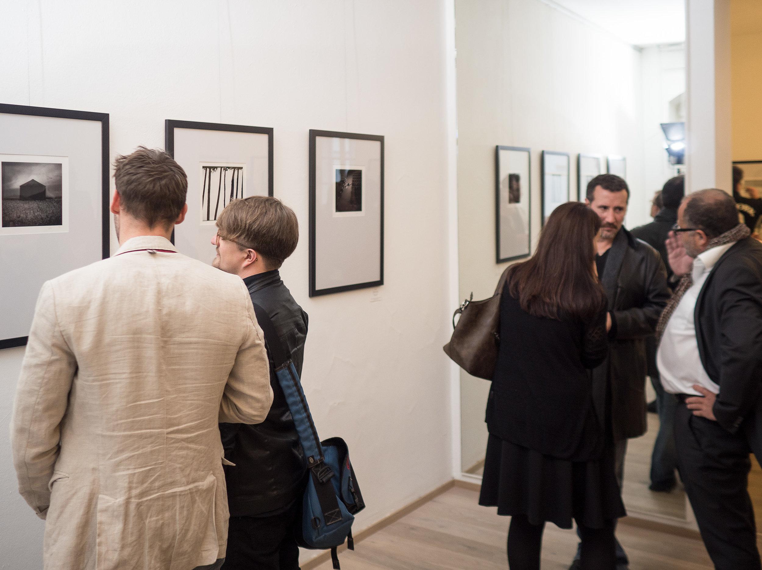 Galerie_LIK_deAngelis038.jpg