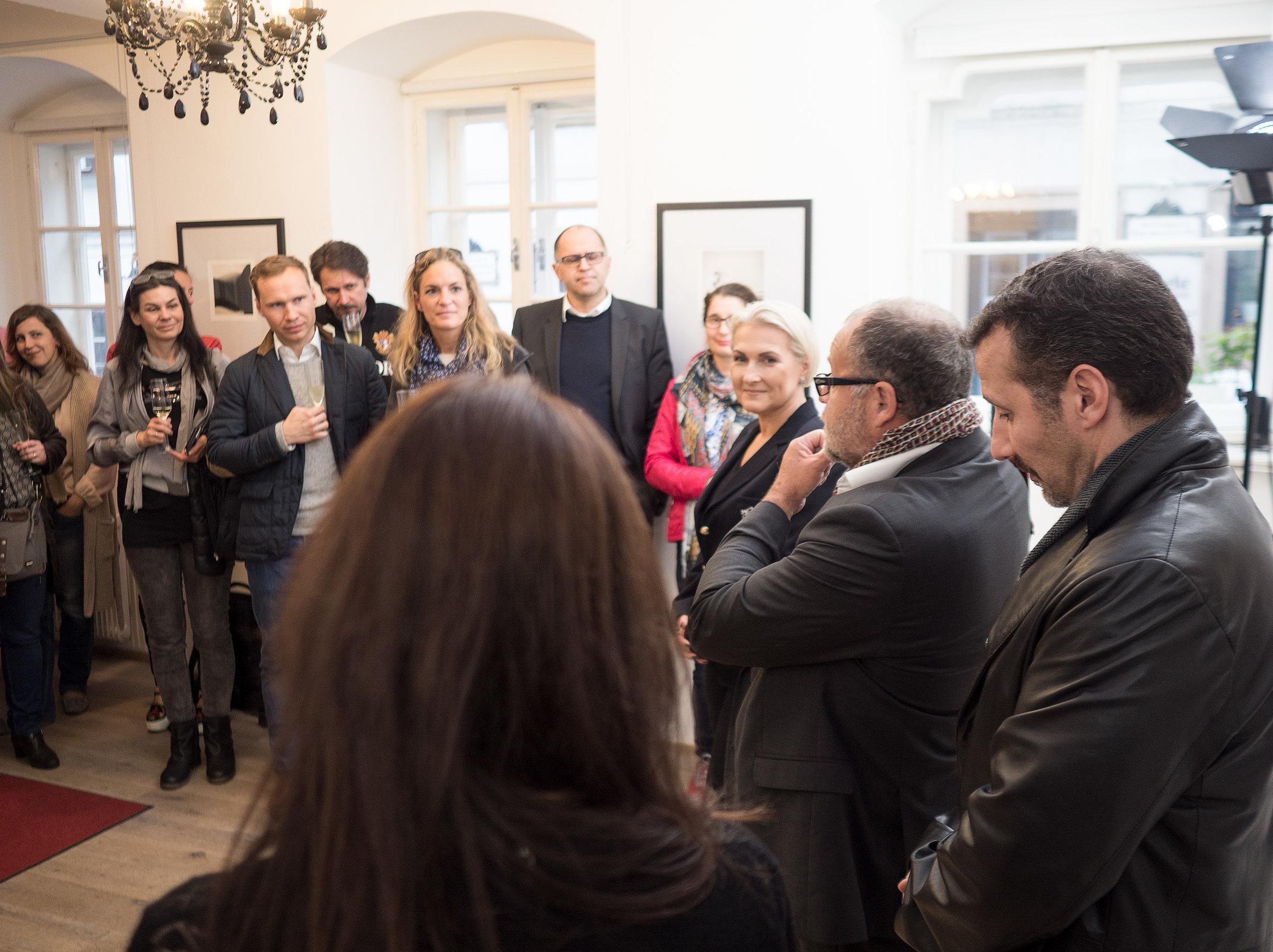 Galerie_LIK_deAngelis044.jpg